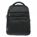 Samsonite, Рюкзаки, 76n.009.003